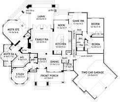 4 Bedroom House Plans One Story Best 25 Square House Plans Ideas On Square House