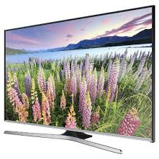 who has the best tv deals on black friday 40