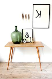 54 best scandi design images on pinterest at home spaces and live