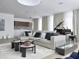apartment livingroom room ideas luxury apartment design by alexandra fedorova