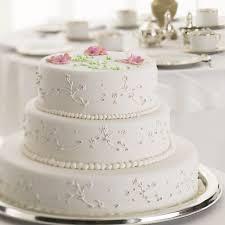 de mariage la fête de mariage marocaine ce calvaire financier welovebuzz