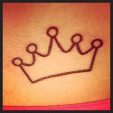date of birth tattoo 3d womentattoo com hd princess crown tattoo pictures tattoos