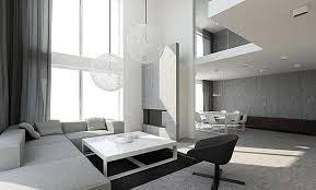 minimalist home design interior 15 minimalist living room design ideas rilane