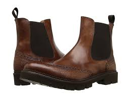 kenneth cole s boots sale kenneth cole black label s sale shoes