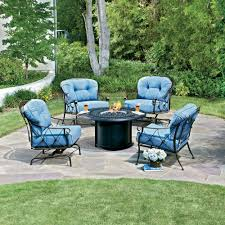 Vintage Woodard Wrought Iron Patio Furniture by Furnitures Woodard Furniture Dealers Woodard Furniture Carl