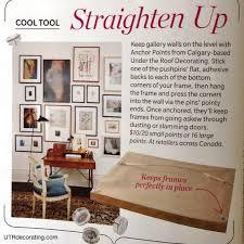 Home Design Magazines Canada Our Anchor Points In House U0026 Home Magazine Utr Déco Blog