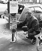 build your own ev charging station charging station wikipedia