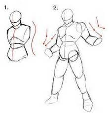 body references dragon ball drawings dragonballz amino