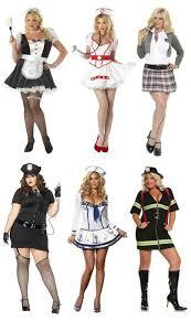 Size Halloween Costume Ideas 19 Size Halloween Costumes Women Images