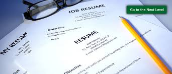 Professional Resume Writing Service   The Resume Clinic