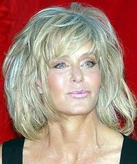 farrah fawcett hair cut instructions farrah fawcett fabulous tresses through the years