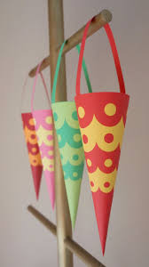 149 best cones images on pinterest christmas crafts christmas