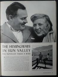 ernest hemingway life biography 342 best hemingway images on pinterest writers ernest hemingway