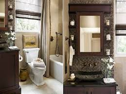 Cheap Bathroom Decorating Ideas Colors 200 Best Small Bathrooms Images On Pinterest