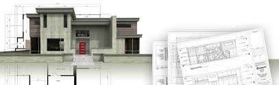Home Construction Design Software Free The Latest