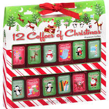 christmas gift sets cheap 12 days of christmas gift set find 12 days of christmas