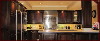kitchen 40 refacing kitchen cabinets huntington beach custom interior marvelous how much does it cost for kitchen cabinets throughout how much does it