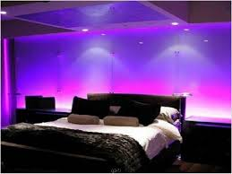 Couples Bedroom Ideas by Wonderful Looking Romantic Bedroom Ideas For Married Couples