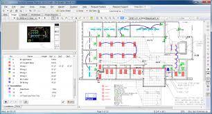 mep estimating software on center software