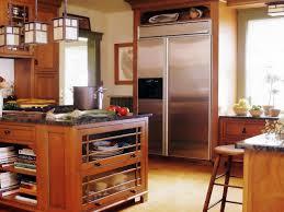 Kitchen Cabinets Craftsman Style Kitchen Cabinets Outstanding Craftsman Style Kitchen Cabinets For