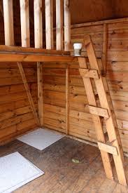 diy vintage playhouse plans wooden pdf free woodworking plan