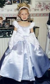 Halloween Costume Cinderella 424 Cinderella Party Ideas Images Cinderella