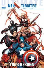 ultimate marvel 28 best the ultimate marvel universe images on comics