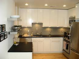 Kitchen Light Ideas Small Kitchen Lighting Ideas Modern Home Design