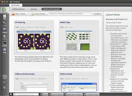 tutorial on ubuntu qt creator learning tutorial for ubuntu 12 04 ask ubuntu