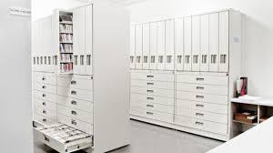 Vhs Storage Cabinet Cabinets Multi Storage