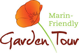 Municipal Gardens Family Center Marin Friendly Virtual Garden Tour Marin Municipal Water