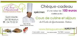 cadeau cours de cuisine week end cours de cuisine maison design edfos com