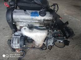 volkswagen vento 1999 купить бу двигатель volkswagen vento