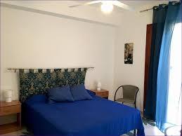 matress vyssa vinka mattress for extendable blue best childrens