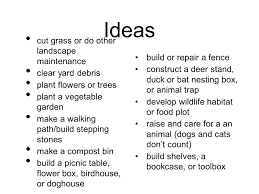 Make A Vegetable Garden by What Is An Sae All In One Lessons From One Less Thing The