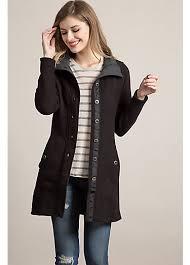 sweaters womens s sweaters fleece overland
