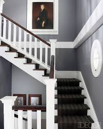 10 best stairwell decorating ideas images on Pinterest