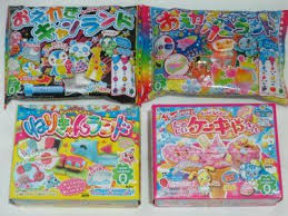 Where To Buy Japanese Candy Kits 37 Best Japanese Candy Kits Images On Pinterest Japanese Candy