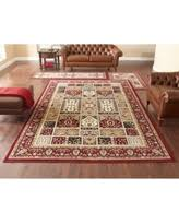 don u0027t miss this bargain closeout km home area rugs roma