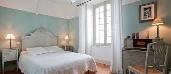 chambre d hote pleneuf val andre chambre d hôtes de charme la villa marguerite à pleneuf val andre