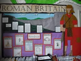 ideas for ks2 roman project 8 best isabelle social studies project images on pinterest history