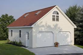 two story pole barn residential pole building 116 pole barn with