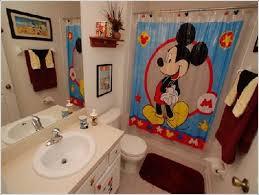 Unisex Bathroom Ideas Bathroom Kids Bathroom Art Kids Shower Curtains Luxury Bathrooms