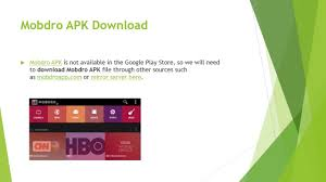 app apk free mobdro app apk free tv app for android laptop