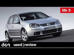 Mk Home Design Reviews Buying A Used Vw Golf Mk 5 2003 2008 Common Issues Buying