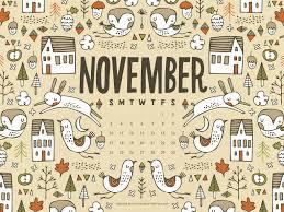 cute autumn backgrounds cute fall desktop clipart collection