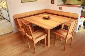eckbänke küche eckbankgruppe santos eckbank tisch sitzgruppe küche esszimmer