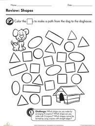 giraffe shape maze maze giraffes and worksheets