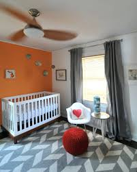 Nursery Room Area Rugs Baby Area Rugs Blue Themed Nursery Ncgeconference