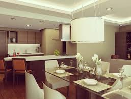 decorator interior interior design fee philippines interior design decorator manila